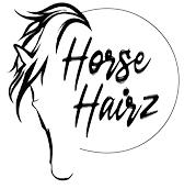 Horse Hairz